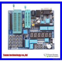 Wholesale Led Display Pcb Board Prototype, Electronic Products, Smt Pcb Assembly from china suppliers