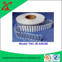 Wholesale eas label 58khz Security EAS roll label from china suppliers