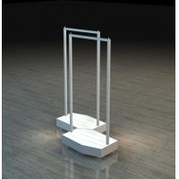 Wholesale Display Stand for Hanging The Clothes from china suppliers