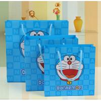 Quality Custom Foldable Plastic Gift Promotional Bags Paper Gift Bag Shopping Bag for sale