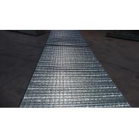 Wholesale Metal Grates from china suppliers