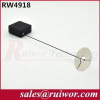 Wholesale RW4918 Anti-theft Rope   With Pause Function from china suppliers
