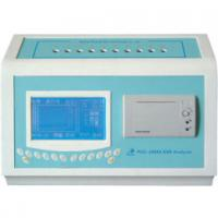 Wholesale PUC-2068A ESR Analyzer from china suppliers