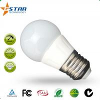 Wholesale Bedrooms 8W E27 Energy Saving Led Light Bulbs With Wide View Angle from china suppliers