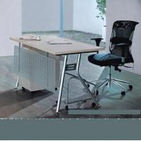 Wholesale table stand computer desk,computer  desk,table desk,подставки под ноутбуки from china suppliers