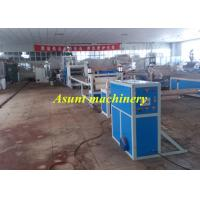 Qingdao Asunt Machinery co.,Ltd