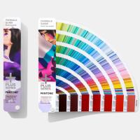 Wholesale Paper Paint Color Cards Formula Guide 1,867 Spot Colors For Printing Accuracy from china suppliers