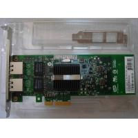 Wholesale PCI Express x4 Gigabit 2 Port Server ethernet express card from china suppliers
