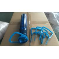 Wholesale 55MM 350G 3 gallon pet preform for water bottle from china suppliers