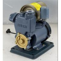 Wholesale SUNWARD 12 inch water pump from china suppliers