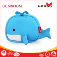 Wholesale Popular cheap Durable  ocean serie mini light  kids sling bag from china suppliers