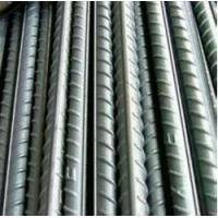 Buy cheap AS4671  Construction Deformed steel bar / Reinforcing bar  HRB335 HRB400 HRB500 Grade from wholesalers