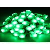 Wholesale Building Profile Lighting IP67 20mm Green Color Led Backlight from china suppliers