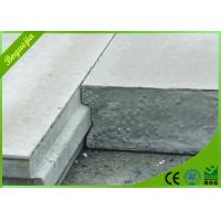 Buy cheap Anti Pressure Sound Insulated Concrete Sandwich Panels For Walls Eco - Friendly from wholesalers