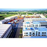 Henan Hengyuan Crane Machinery Group Co., Ltd.