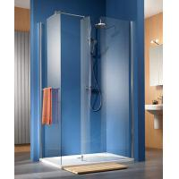 Wholesale Safety Frameless Shower Door Glass Heat Soaked BS6206 Standards from china suppliers