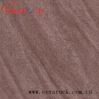 Wholesale New granite outdoor floor tiles 60x60cm ceramic tiles with cheap price from china suppliers