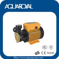 Wholesale Vortex pump,Peripheral pump,Surface pump KB60 from china suppliers