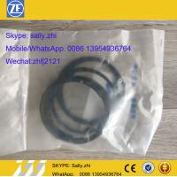 Wholesale ZF V-Ring ,   0630 531 346, ZF transmission parts for  zf  transmission 4wg180/4wg200 from china suppliers