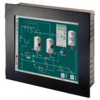 Wholesale FEELWORLD 8'' Monitor with 4 Wire Resistive Touch Panel ,819AHT from china suppliers