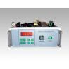 Buy cheap ZEXEL RED4 pump tester simulator from wholesalers