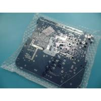 Wholesale FR -4 Base Material double - side PCB Board Manufacturing Twis less than 0.34% from china suppliers