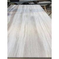 Wholesale 600X600mm White Wood Marble Tile,Polished & Honed Timber White Marble,Marble Slab, Hot Sales Products Wood Marble from china suppliers