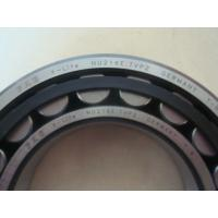 Wholesale FAG Bearing Carbon steel,Stainless steel N1022-K-M1-SP from china suppliers
