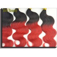 "Wholesale Human Hair Weave Bundles 1 PC Non Remy Hair Extension 10""-28"" Can Buy 3 or 4 Pieces from china suppliers"