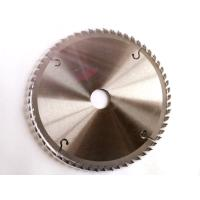 Wholesale Diameter 160 mm 60 Teeth  TCT Carbide Tipped Sawblade from china suppliers