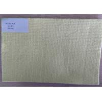Wholesale Fireproof Industrial Felt Fabric / Needle Punch Felt 2mm - 10mm from china suppliers