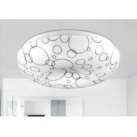 Wholesale 12 Watt Energy Saving LED Acrylic Ceiling Lights 1000LM High Lumen for Kitchen from china suppliers