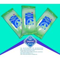 Buy cheap Antibacterial Wipes from wholesalers