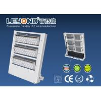 Wholesale Adjustable Module Led Billboard Lights Bridgelux Chip High Lumens 120lm / W from china suppliers