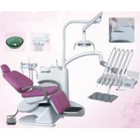 Wholesale CE Approval Dental Chair from china suppliers