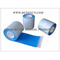 Wholesale Foam Bandage Super Light Endures Water Cohesive Elastic Bandage from china suppliers