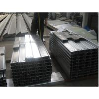 Wholesale Anti-rust paint C Z Purlin Galvanised Steel Purlins Fabricated By Hongfeng from china suppliers