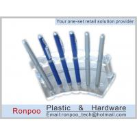 Wholesale Acrylic Counter Displays,Acrylic Sign Holders,Ballot Boxes,Literature Displays from china suppliers