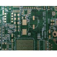 Wholesale Electronic Power Pcb Service from china suppliers
