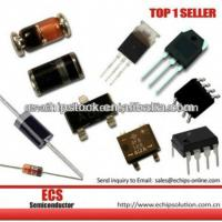 Wholesale TDA7057AQ , Electronic IC AMP AUDIO 8W STER AB 13SIL , Integrated Circuits ( ICs ) from china suppliers