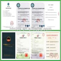 Nantong Nice Environmental Science and Technology Co., Ltd.