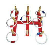 Quality Ring toss, ringtoss for sale