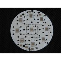 Wholesale Aluminum Base OSP / ENEPIG PCB / custom circuit board from china suppliers