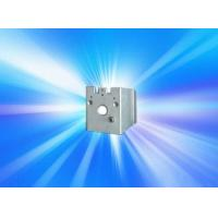 Buy cheap Stamping Part from wholesalers