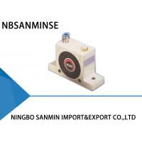 Wholesale Immediately Start  Pneumatic Air Vibrator K Series 150g - 1320g Weight from china suppliers