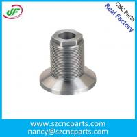 Wholesale CNC Machining Center / Aluminum CNC Machining / 5axis CNC Machining Parts from china suppliers