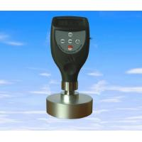 Wholesale 0 - 100 Foam Hardness Tester Shore Durometer HT-6520 from china suppliers