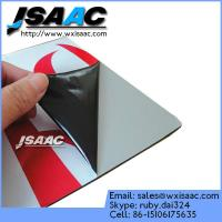 Wholesale PE Protective Film For ACP / ACM / Alucobond from china suppliers