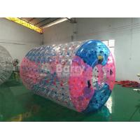 Buy cheap Transparent PVC Inflatable Water Walking Ball With 1year Warranty from wholesalers