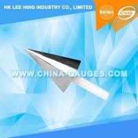 Wholesale UL1278 Fig.10.1 SM206 Cone Probe from china suppliers
